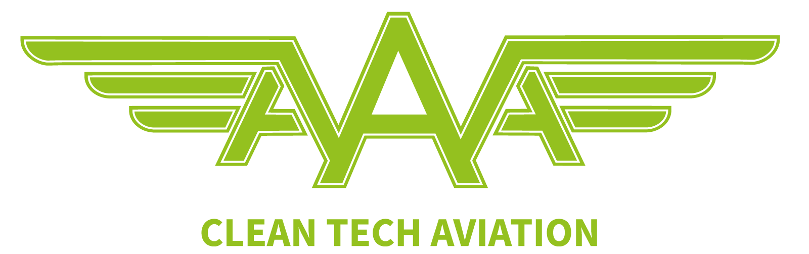 Clean Tech Aviation